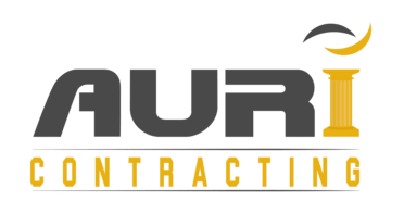 Auri Contracting